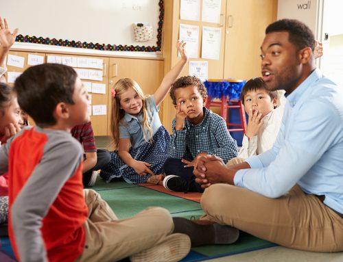 BNCC avança ao incluir ensino de aprendizagem socioemocional
