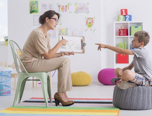 Estudo da Psicologia Positiva é fundamental para trabalhar habilidades socioemocionais em sala de aula