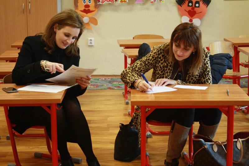 Como engajar os pais nas reuniões escolares?