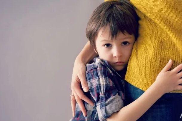Como identificar a ansiedade na infância?