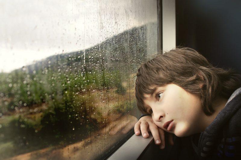 As habilidades socioemocionais e a importância da tristeza