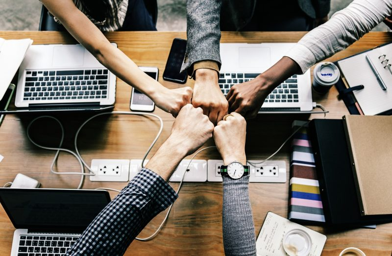 Como a aprendizagem socioemocional ajuda na formação do profissional