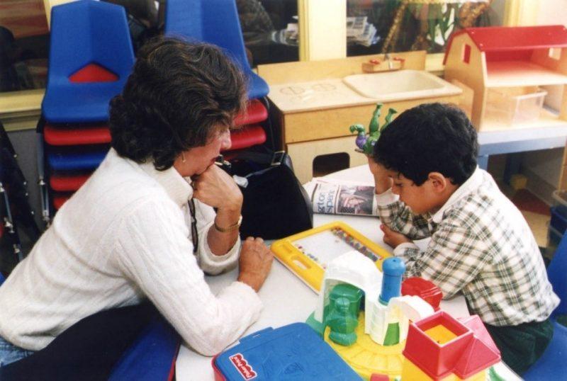 Formação socioemocional para professor ajuda no desempenho dos alunos
