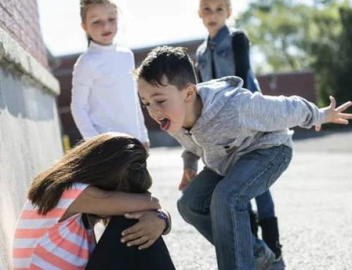 Minha vida: Bullying: o que é, como identificar e consequências