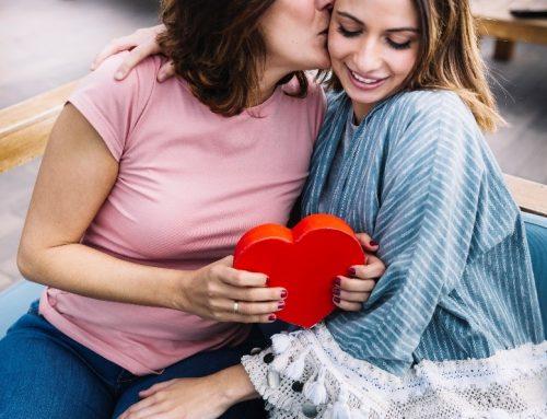 Como a gratidão influencia em nossas habilidades socioemocionais?