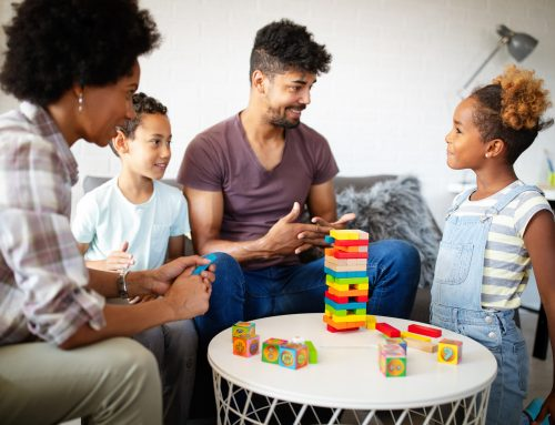 Férias de julho: sugestões de atividades longe das telas e que valorizam habilidades socioemocionais